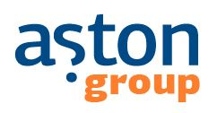partner_Astongroup