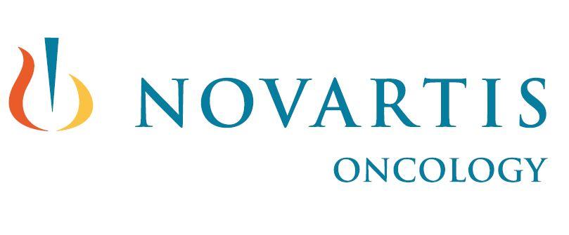 project portfolio management at novartis pharma